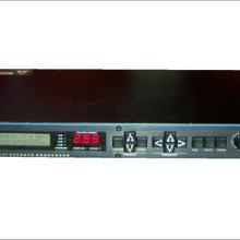 Digitech DSP 256XL, Multi Effects Processor