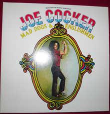 Classic Records винил 1980