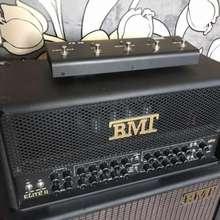 BMT Elite II