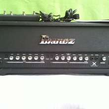 Ibanez TBX 150 Head