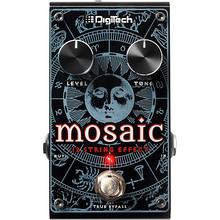 DigiTech Mosaic 2014