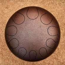 Dream Drum  Hapi Drum