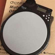 Cherub DP-950