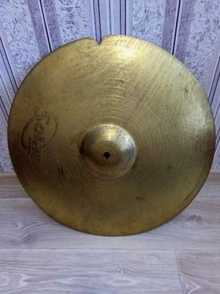 Sabian Ride 20