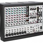Behringer EUROPOWER PMH 880S