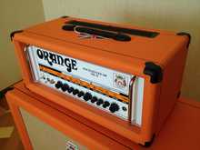 Orange Rockerverb 100HMK II