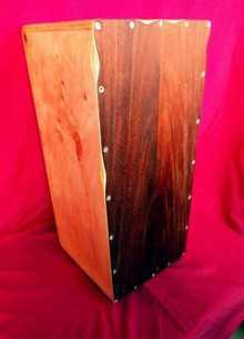 Noisy Wood Workshop
