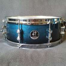 Sonor Force 2007 Birch