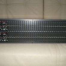 DBX 2231