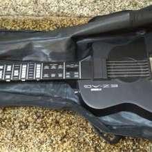 Yamaha EZ-AG