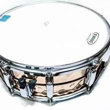 Cadence Phospher Bronze Snare 5.5X14