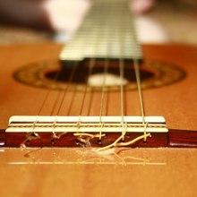 Мастеровые Классические Гитары