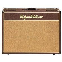 Hughes & Kettner STM 212 Brown Fender