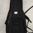 Ibanez IGB701-BK 2010 чёрный