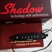 Звукосниматель Shadow SH-140