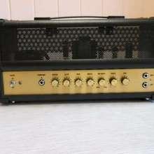 Marshall JCM800 Bass Amp