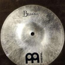 Meinl Byzance Traditional 10""