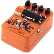 Vox Tone TG2-TRFZ