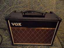 Vox DA-10 Classic
