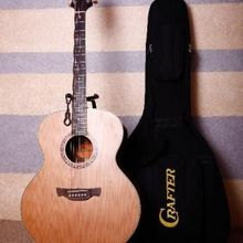 Crafter J15/N