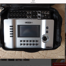 Line 6 Stagescape md20