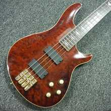 Schecter Diamond Series C4 Bass 2000