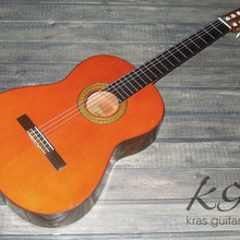 Yamaha G-150A Classical