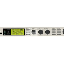 T.C. Electronic T.C. Electronic reverb 4000