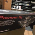 DJ Pioneer XDJ-RX2 (бесплатная доставка)