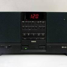Yamaha MDP10