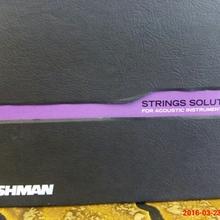 FISHMAN BP100 звукосниматели для контрабаса