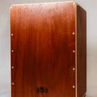 Кахон(Cajon) Noisy Wood Pro +