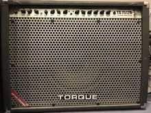 Torque TG7512R  Серый