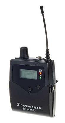 Sennheiser  EK 300-IEM-G3