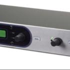 Вокальный процессор / гармонайзер DigiTech Vocalist VR