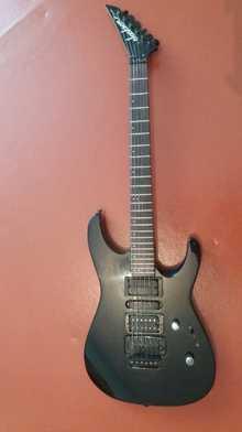Jackson jdr4 1994 black