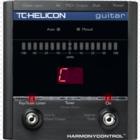 TC Helicon Harmony Control