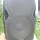Ibiza Sound XTK 15A
