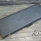 Кейс-кофр для электрогитары типа Telecaster Stratocaster