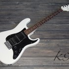 Tokai TST36HS Limited Edition