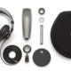 Samson C01U Pro Podcasting Pack [комплект]