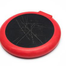 Tama TSP6 2014 Black/red