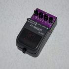 Beta Alvin  Fl 100  Фиолетовый