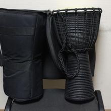 Meinl HDJ3-M 2015 черный