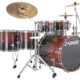 Sonor Essentinal Forse  2015 brown