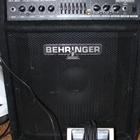Behringer  BLX1800