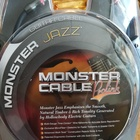 Monster Jazz