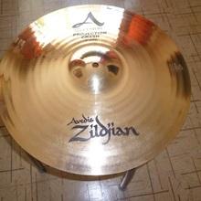 Zildjian Protection crash 16  Бриллиант