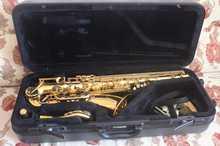 Yamaha YTS-275