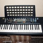 Yamaha PSR-79